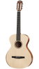 Taylor Academy 12e-N Electro Acoustic Guitar