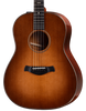 Taylor 517e WHB V-Class Grand Pacific Electro Acoustic Guitar