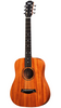 Taylor BT2 Baby Taylor ¾ Scale Acoustic Guitar
