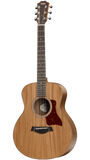 Taylor GS Mini-e Mahogany