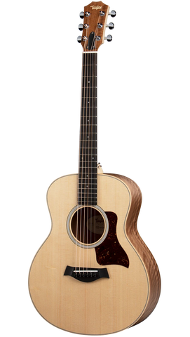 Taylor GS MINI-e Walnut Electro Acoustic Guitar