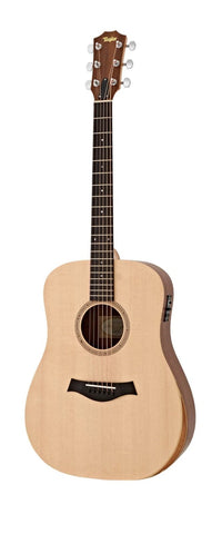 Taylor Academy 10e Left Handed Electro Acoustic Guitar