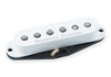 Seymour Duncan SSL-1 Vintage Staggered Strat Pickup