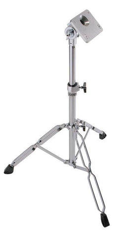 Roland PDS-10 Pad Stand -  - ROSE MORRIS - Accessories