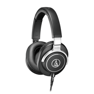 Audio Technica ATH- M70X Pro Headphones