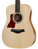 Taylor BBT Big Baby Taylor Left Handed Acoustic Guitar