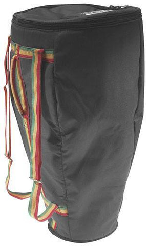 Stagg Conga Bag -  - ROSE MORRIS - Cases & Bags - 1