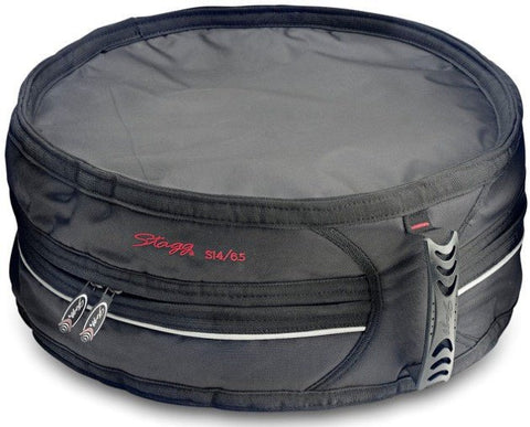 Stagg Professional Snare Drum Bag -  - ROSE MORRIS - Cases & Bags