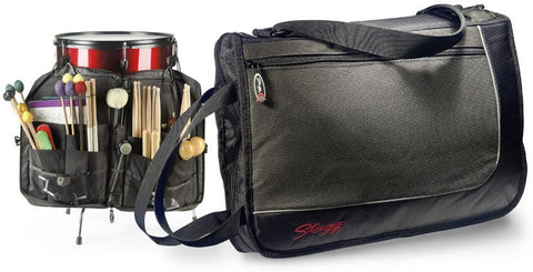 Stagg Professional Stick Bag -  - ROSE MORRIS - Cases & Bags
