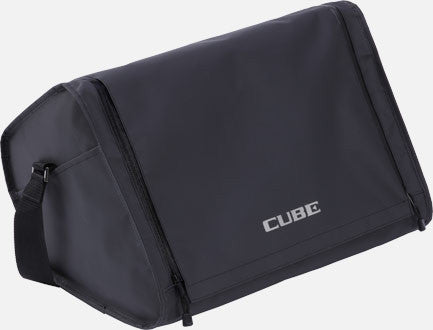 Roland Bag for Cube Street Amplifier
