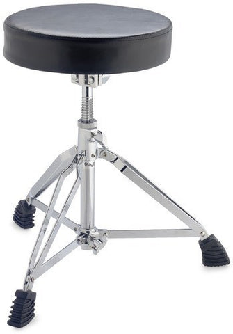 Stagg DT-52R Heavy Duty Drum Throne -  - ROSE MORRIS - Drum Hardware