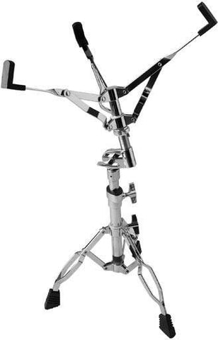 Stagg LSD-25.2 Snare Stand -  - ROSE MORRIS - Drum Hardware