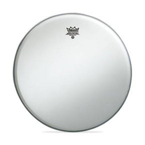 Remo Coated Ambassador Bass Head -  - ROSE MORRIS - Drum Heads