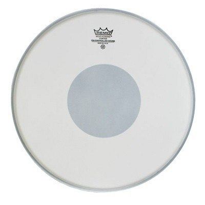 Remo Coated Controlled Sound Head -  - ROSE MORRIS - Drum Heads