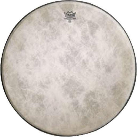 Remo Fiberskyn Powerstroke 3 Head -  - ROSE MORRIS - Drum Heads