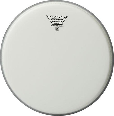 Remo Vintage A Head -  - ROSE MORRIS - Drum Heads