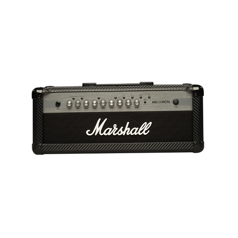Marshall MG100HCFX Amp Head
