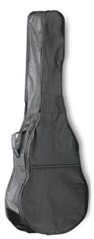Rose Morris  Classical Guitar Gig Bag, Basic -  - ROSE MORRIS - Gig Bags