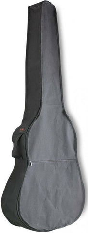 Stagg Acoustic Guitar Gig Bag, Basic -  - ROSE MORRIS - Gig Bags