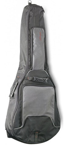 Stagg Acoustic Guitar Gig Bag, Deluxe -  - ROSE MORRIS - Gig Bags