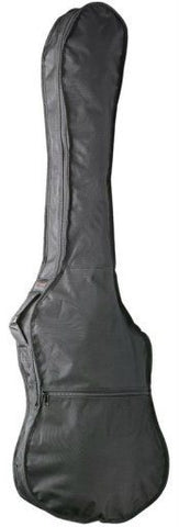 Stagg Bass Guitar Gig Bag, Basic -  - ROSE MORRIS - Gig Bags