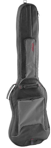 Stagg Bass Guitar Gig Bag, Deluxe -  - ROSE MORRIS - Gig Bags