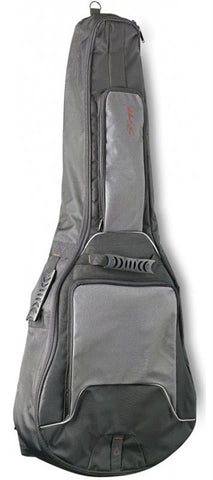 Stagg Classical Guitar Gig Bag, Deluxe -  - ROSE MORRIS - Gig Bags