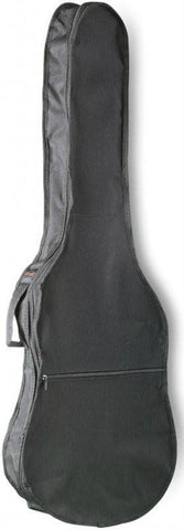 Stagg Electric Guitar Gig Bag, Basic -  - ROSE MORRIS - Gig Bags