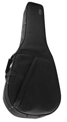 Stagg Classical Guitar Case, Hard Foam -  - ROSE MORRIS - Cases