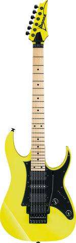 Ibanez RG550-DY Genesis Collection RG Desert Sun Yellow