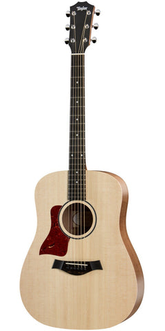Taylor BBT Big Baby Taylor Left Handed Acoustic Guitar -  - ROSE MORRIS - Left Handed Acoustic Guitars - 2