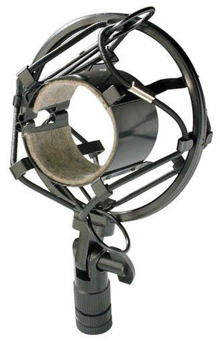 Stagg Microphone Shock Mount -  - ROSE MORRIS - Microphones