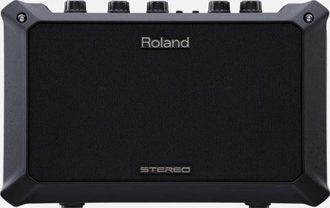 Roland Mobile AC Portable Acoustic Amp