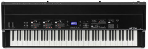 Kawai MP11 SE Professional Stage Piano