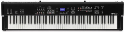 Kawai MP7 SE Professional Stage Piano