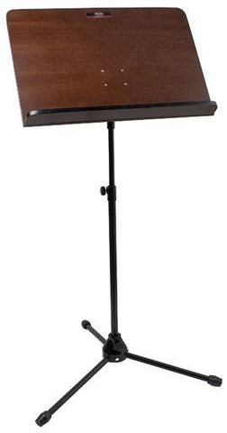 Stagg Music stand, Orchestral -  - ROSE MORRIS - Orchestral Accessories