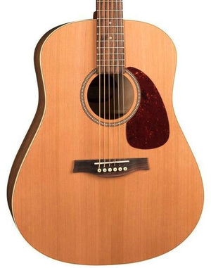 Seagull S6 Original Slim Acoustic Guitar