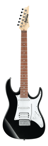 Ibanez GRX40-BKN Gio Black Night