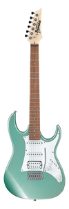 Ibanez GRX40-MGN Gio Metallic Light Green