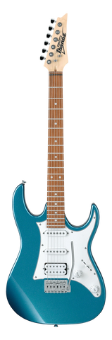 Ibanez GRX40-MLB Gio Metallic Light Blue