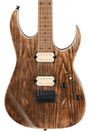 Ibanez RG421HPAM-ABL RG Series Antique Brown Stained