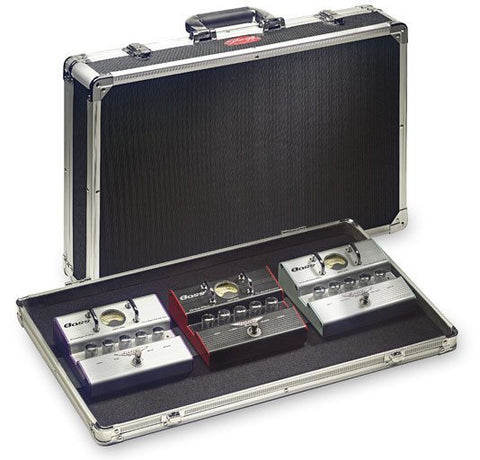 Stagg Pedal Board Case, Large -  - ROSE MORRIS - Pedal Boards & Cases