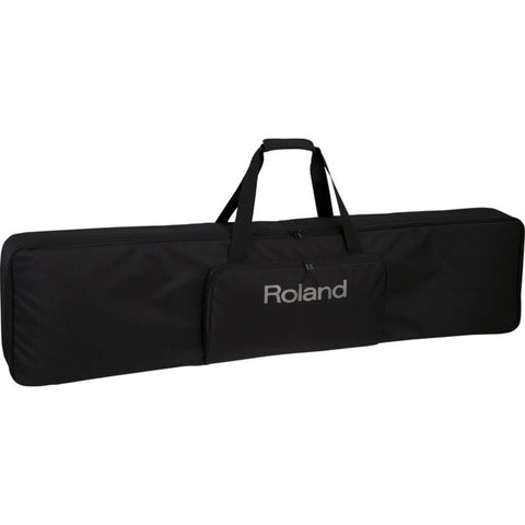 Roland 88 Key Padded Piano Bag