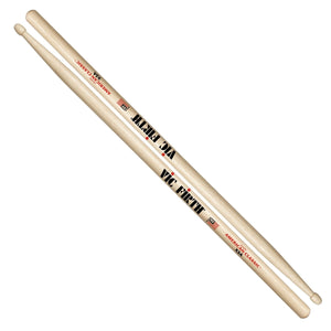 Vic Firth American Classic Wood Tip Extreme 5A