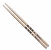 Vic Firth Peter Erskine Signature Drumsticks