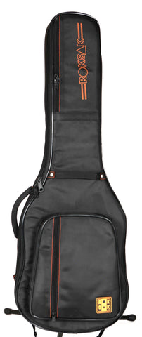 Roksak Pro Series RSG-E30D  Electric Guitar Gig Bag