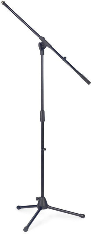 Stagg MIS-0722 Mic Boom Stand
