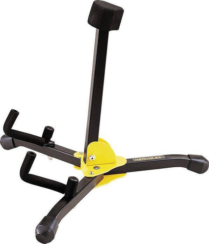 Hercules GS402B Electric Guitar Stand -  - ROSE MORRIS - Stands