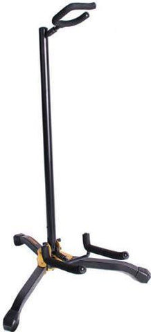 Hercules GS405B Guitar Stand -  - ROSE MORRIS - Stands