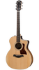 Taylor 214ce Electro Acoustic Guitar